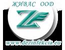 Живас - България